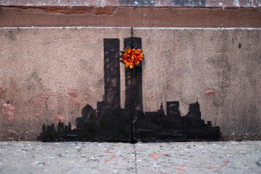 Banksy-New-York-Residency-1