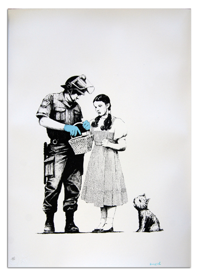 CARMICHAEL-GALLERY-Banksy-available-works-9