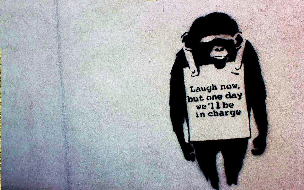 banksy-ill-be-in-charge_p