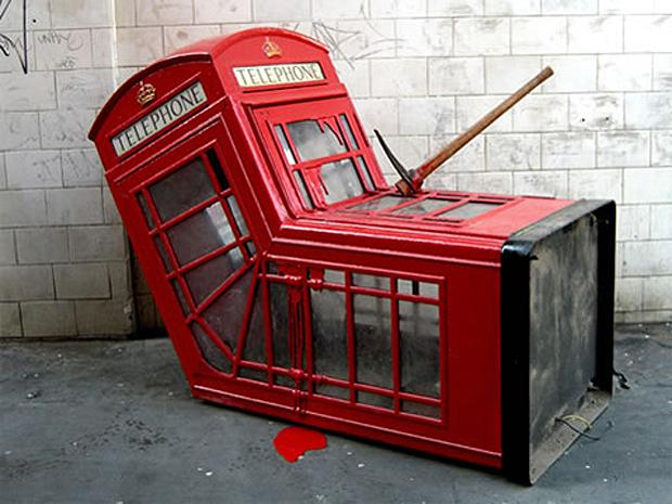 banksy-telephone-booth-1