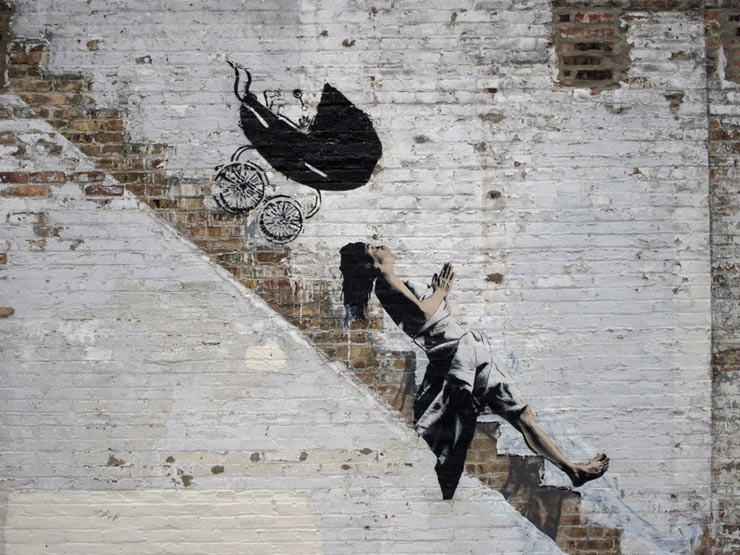brooklyn-street-art-specter-banksy-chicago-11-11-web-2