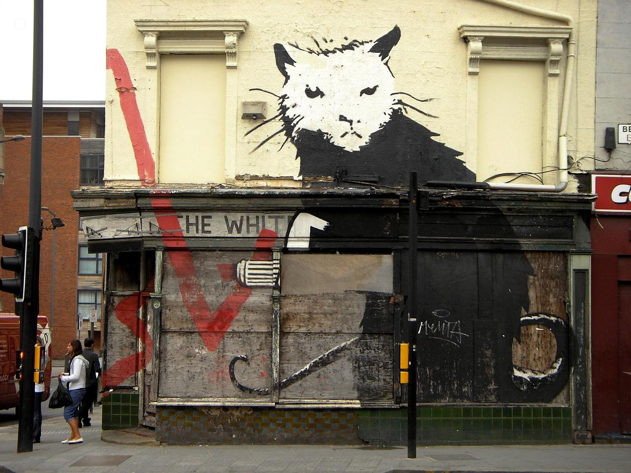 cats-banksy-street-art-fresh-new-hd-wallpaper-banksy-1911687724