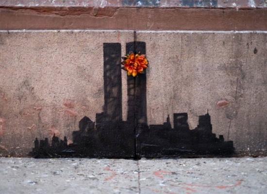 Banksy-New-York-Residency-1