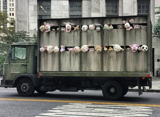 Bansky_Sirens_of_the_Lambs_on_the_streets_of_New_York_10_10_2013_Image_source_mymodernmet.com