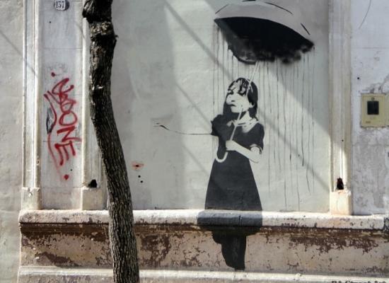 banksy-buenos-aires-street-art-©-buenosairesstreetart.com_