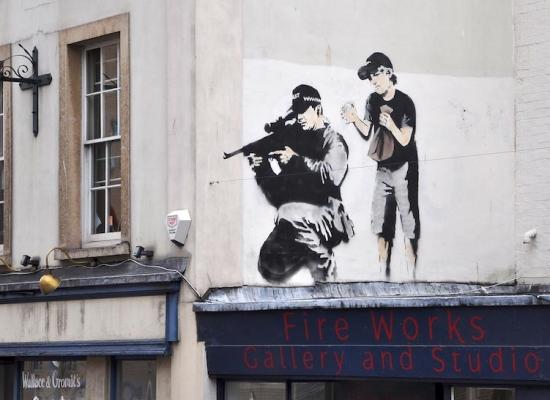 banksy-sniper-bristol