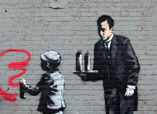 banksys-latest-stencil-is-in-the-south-bronx