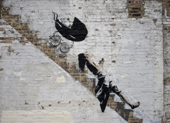 brooklyn-street-art-specter-banksy-chicago-11-11-web-2