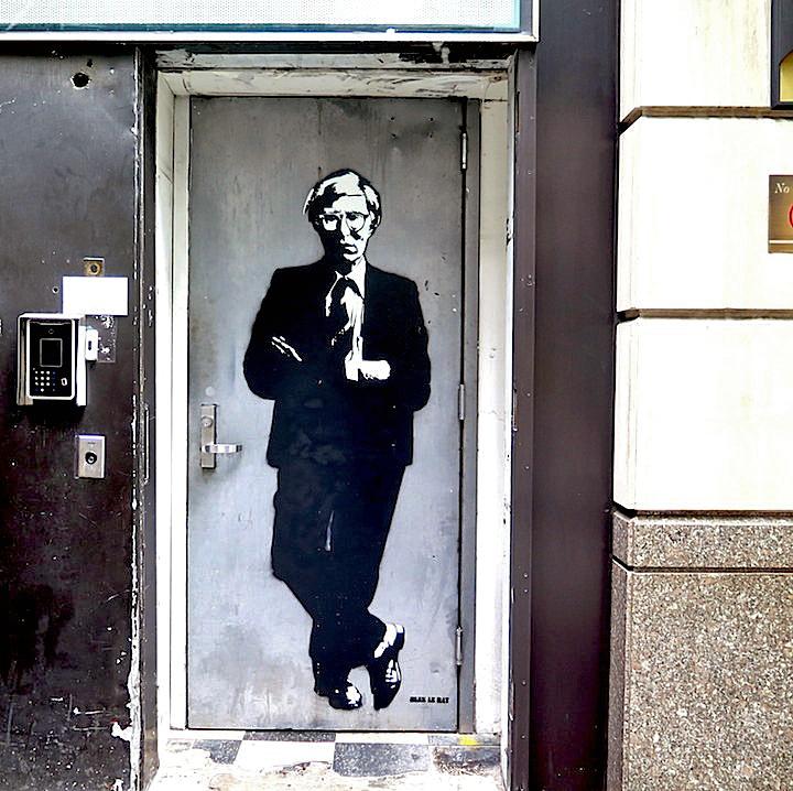 blek-le-rat-street-art-NYC
