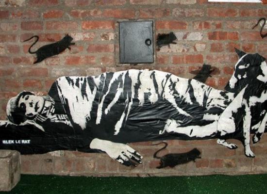Blek-le-Rat-New-York-City-USA-photo-credits-artist