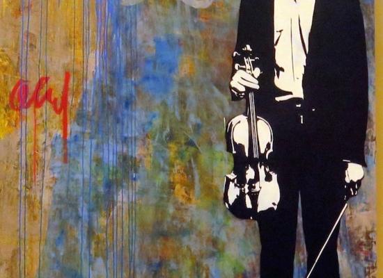 Blek-le-rat-stencil-arton-canvas