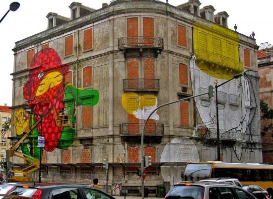 Os-Gemeos_Blu_Lisbon_u2_1000
