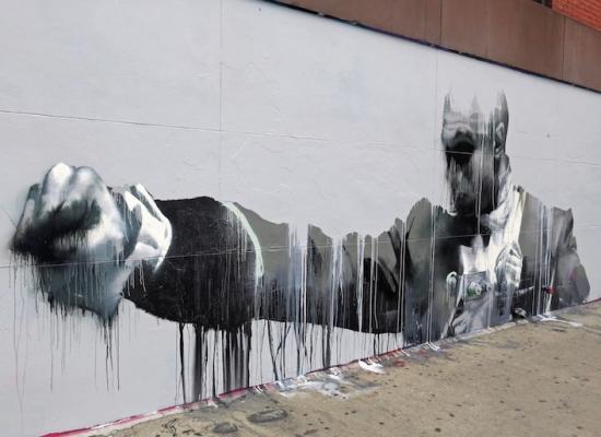 Connor-Harrington-street-art-LES-NYC