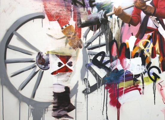 la-eurotrash-artwork-2