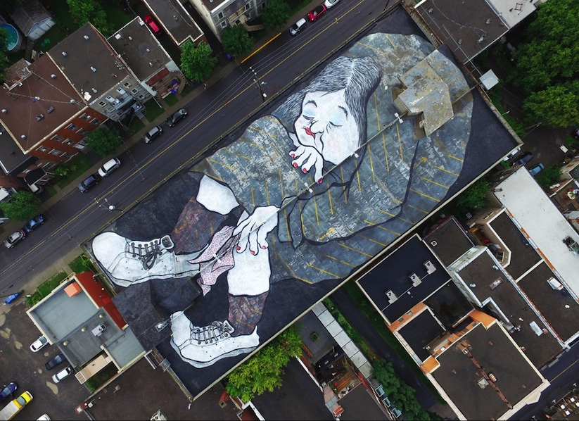 Sleeping_Giants_New_Gigantic_Murals_by_French_Street_Artists_Ella_Pitr_in_Montreal_2016_05