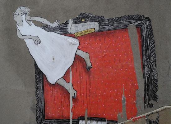 Ella-Pitr-–-Street-Art-Masters-18