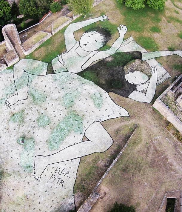 ella-et-pitr-roof-street-art-10