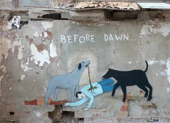 Escif_Before-Dawn_Valencia_Nov11_u