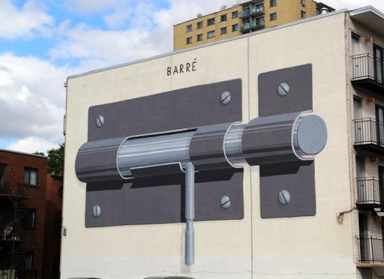 brooklyn-street-art-escif-mural-festival-daniel-esteban-rojas-montreal-06-13-web2