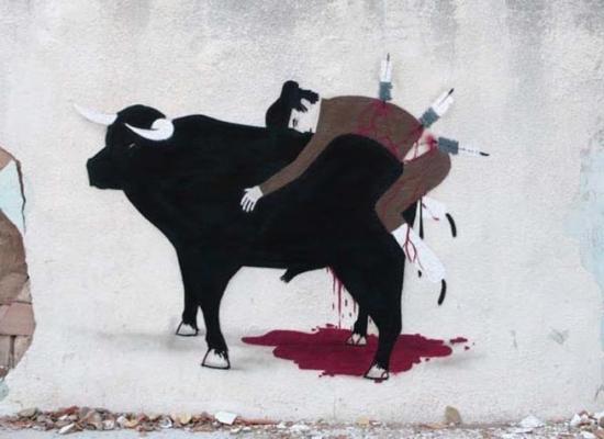 escif-street-art-3
