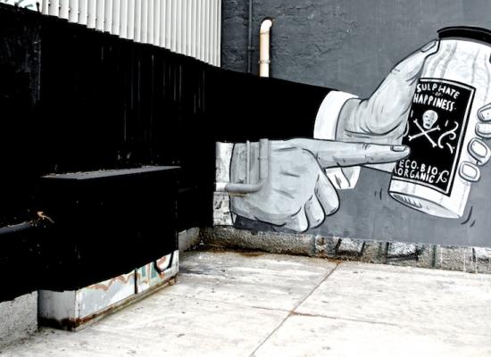 streetartnews_escif_modena_italy-1
