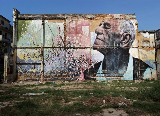 781The_Wrinkles_of_The_City,_La_Havana,_Felix_Rivera_Ramirez