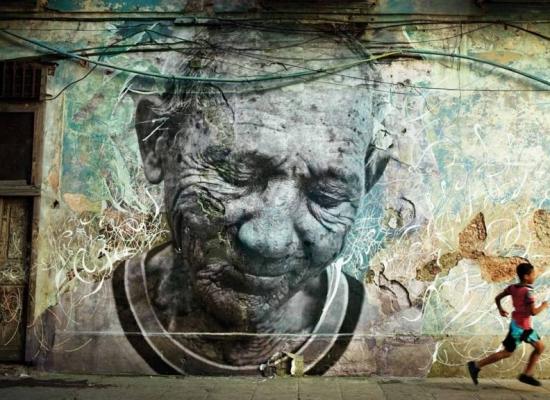 ml_jr-jose-parla_Wrinkes_city_havana_cuba_03