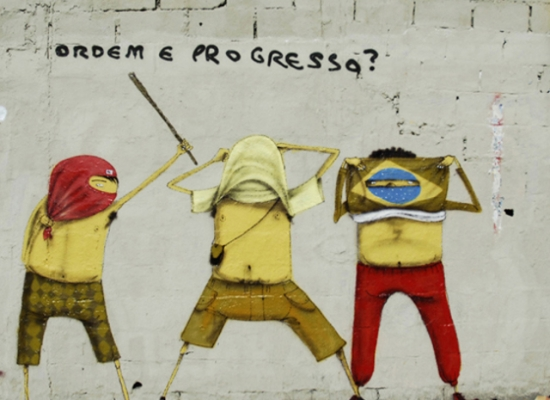 os-gemeos_order-and-progress_oct10_u_1000