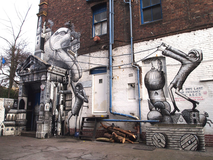 Phlegm_Robots_London_Feb11_1_u_1000