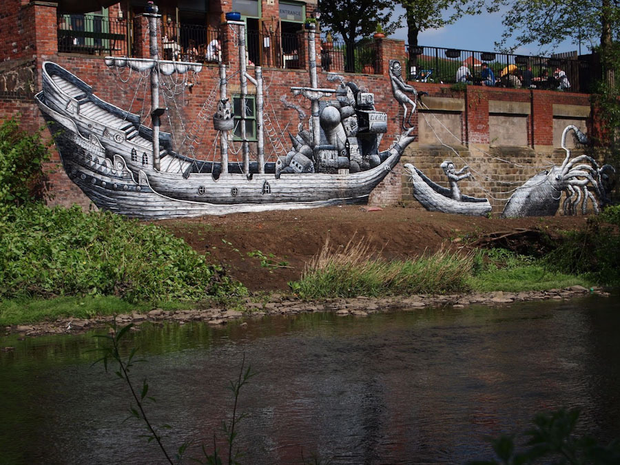 Phlegm_harnessing-of-the-giant-squids_Sheffield_1_1000
