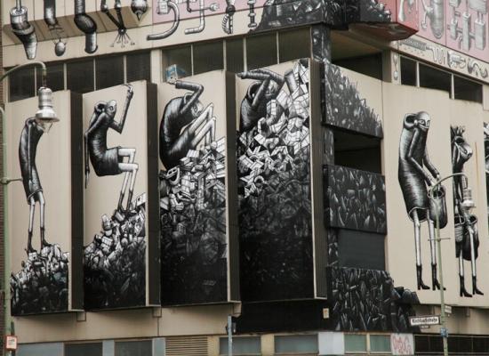 brooklyn-street-art-phlegm-jaime-rojo-08-4-2016-web-4