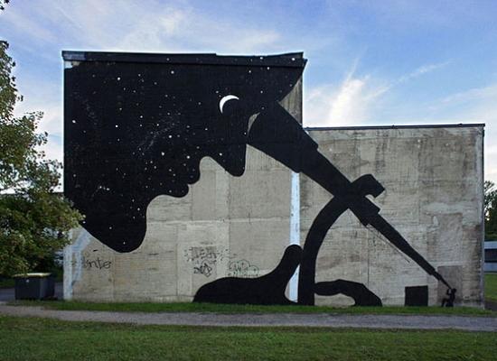 street-art-murals-38