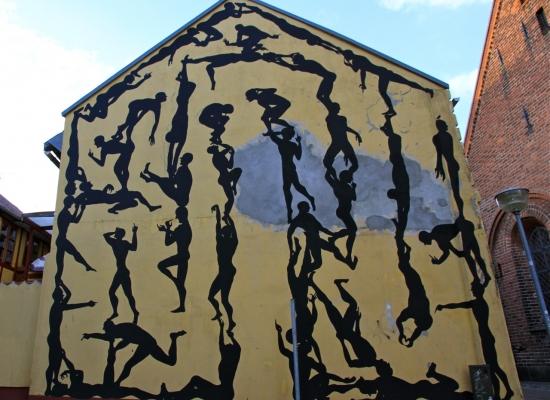 streetartnews_sam3_horsens_denmark-10