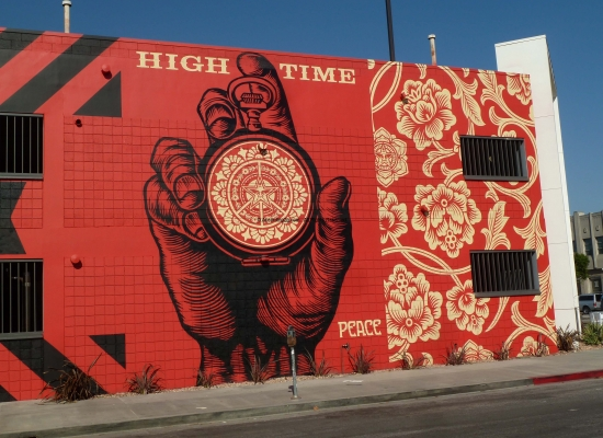 Shepard-Fairey-on-La-Brea-23