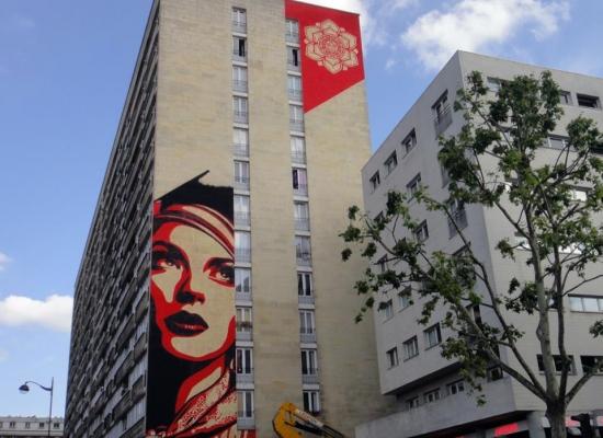 Street-art-3-obey-rexmonkey