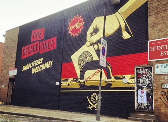 streetartnews_shepardfairey_london-2