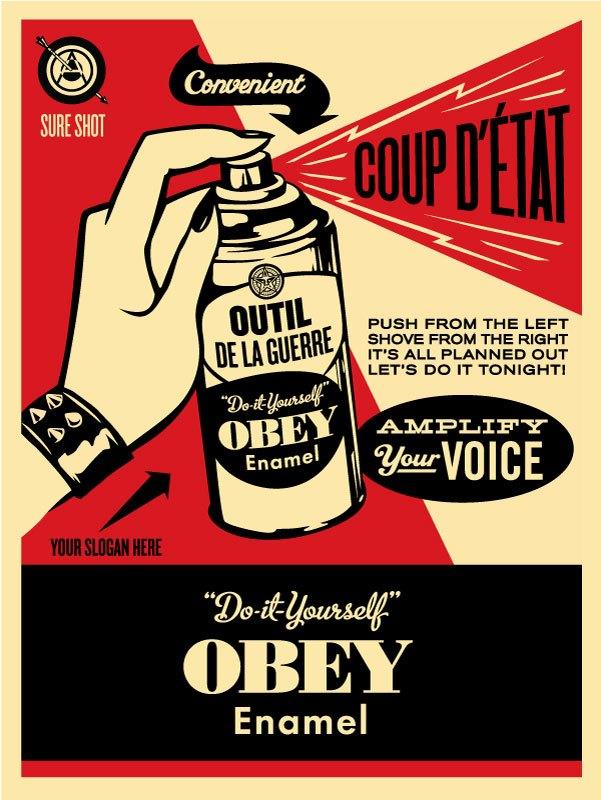 obey_coup_detat