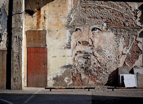 Vhils-Street-Art-Shanghai-2012-2
