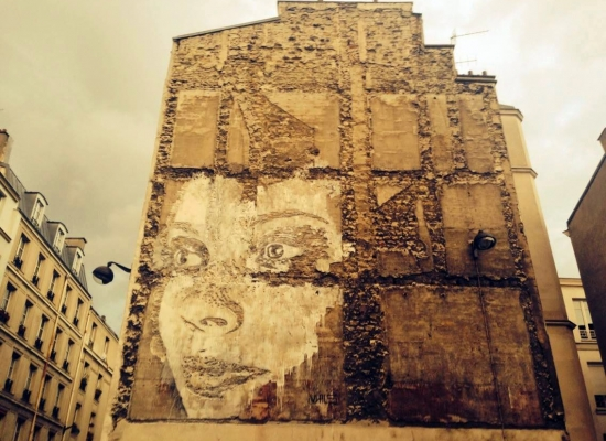 streetartnews_vhils_paris