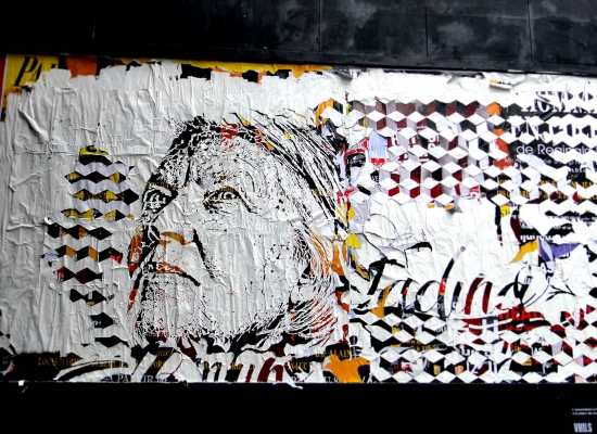streetartnews_vhils_paris3