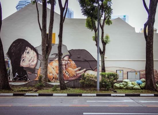 Ernest-Zacharevic-Artwork-Singapore-Oct-2013-21