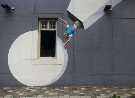 Ernest-Zacharevic-Singapore-3