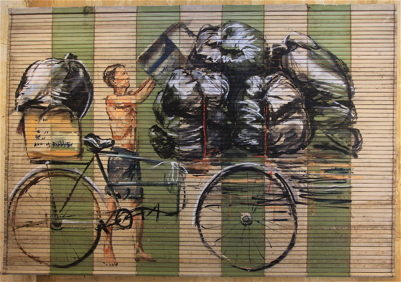 ernest-zacharevic-recycle